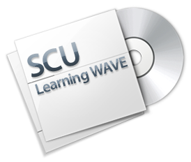 SCU Learning WAVE